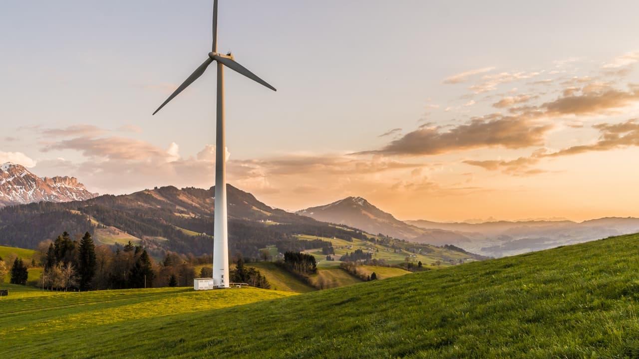 3x waarom groene zakelijke energie de toekomst is